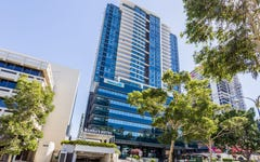 143/181 Adelaide Terrace, East Perth WA