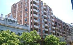 G02, 233 Pyrmont Street, Pyrmont NSW
