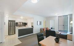 1108/108 Albert Street, Brisbane City QLD