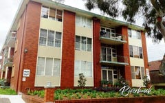 17/366-368 Great Northern Road, Abbotsford NSW