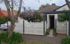 6A Masters Aveune, Everard Park SA