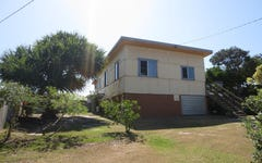 8 Poinsettia Crescent, Brooms Head NSW