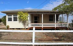 6 INVERELL STREET, Delungra NSW