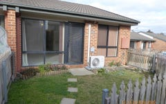 Unit 26/60 Paul Coe Cres, Canberra ACT