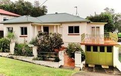 5 Gloucester Street, South Murwillumbah NSW