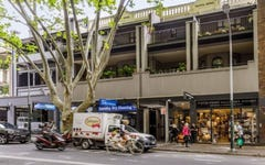 5/67 Macleay Street, Potts Point NSW