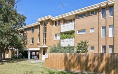 11/217-221 Barkly Avenue, Burnley VIC