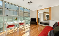 1202/93 Pacific Highway, North Sydney NSW
