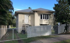 38 Barton Street, Balmoral QLD