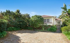 9 Illoura Avenue, Wahroonga NSW