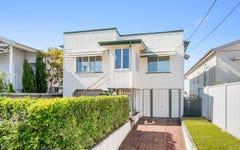 31 Heidleberg Street, East Brisbane QLD