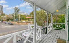 208 Water Street, Spring Hill QLD