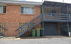 5/38 Centre Street, South Lismore NSW