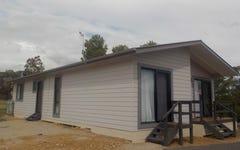 17C/250 Canberra Ave, Symonston ACT