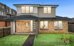 10/57-61 Patterson Street, Ringwood East VIC