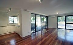 13/1 Boomerang Place, Woolloomooloo NSW