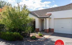 3/35 Campbell Street, Ainslie ACT