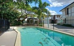 1/26 Rosetta Street, Fortitude Valley QLD