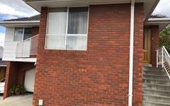 1/4a Watkins Avenue, West Hobart TAS
