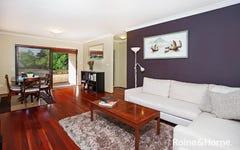 1/164 Hampden Road, Artarmon NSW