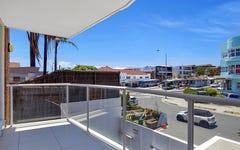 5/103 Brighton Boulevard, Bondi NSW