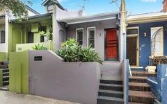 215 Victoria Street, Beaconsfield NSW