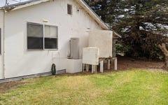 102 Oleander Drive, Dareton NSW