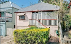 15 Mort Street, Paddington QLD