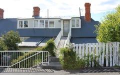 1/25 William Street, West Hobart TAS
