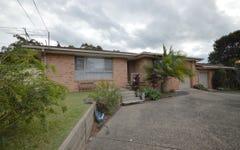2/27 Burridge Avenue, North Boambee Valley NSW