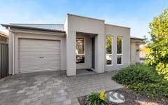 115 Glengyle Terrace, Plympton SA