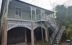 3 Folkestone Street, Bowen Hills QLD