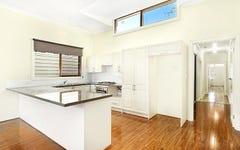 7 Dane Street, Seddon VIC
