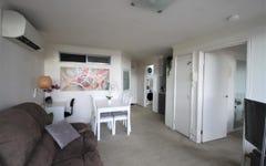 408/118 Dudley Street, West Melbourne VIC