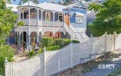 9 McCook Street, Red Hill QLD