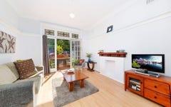 20 Rae Street, Randwick NSW