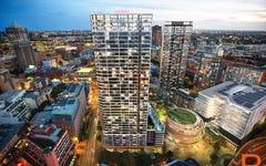 83 Harbour Street, Haymarket NSW