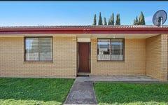 3/693 David Street, Albury NSW