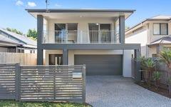 65 Grovely Terrace, Mitchelton QLD