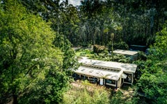 140 Tuckers Rocl, Repton NSW