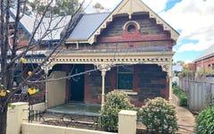 19 Gray Street, Norwood SA