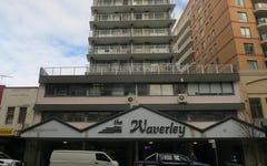 137/79-85 Oxford Street, Bondi Junction NSW