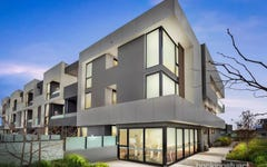 216/20 Camberwell Road, Hawthorn East VIC