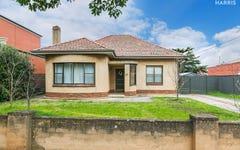36 Devitt Avenue, Payneham South SA