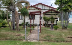 28 The Boulevard, Theodore QLD