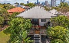 65 Qualtrough Street, Woolloongabba QLD