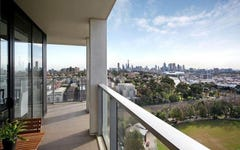706/33 Claremont Street, South Yarra VIC