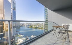 252/26 Felix Street, Brisbane QLD