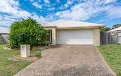 53 Sandheath Place, Ningi QLD