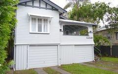 199 Ballina Road, Lismore NSW